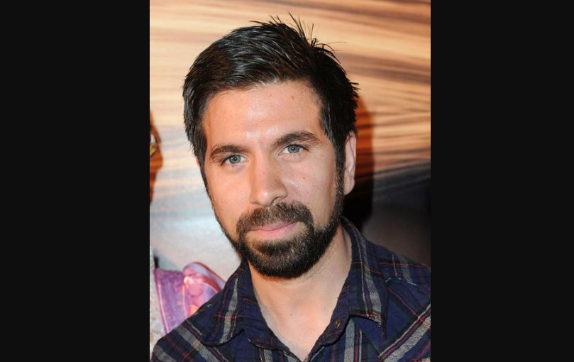 Joshua Gomez Married Life His Wife Net Worth He is the younger brother of actor rick gomez. celebwikicorner